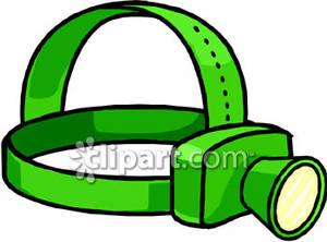 Head light clipart  Clipground