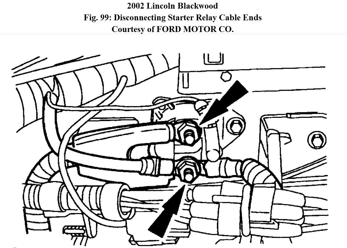 Heater Core Clipart 20 Free Cliparts