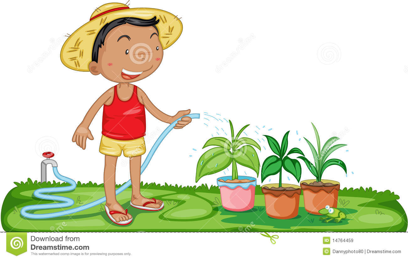 Water Herbs Clipart 20 Free Cliparts