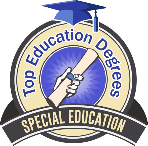 small resolution of 50 most affordable online masters in special education degree