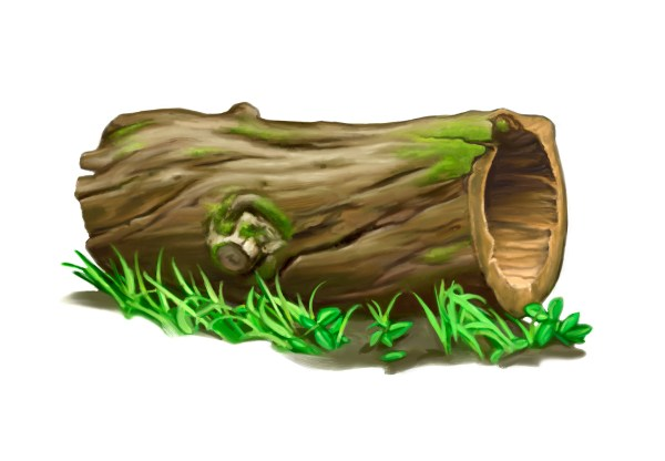 Hollow Clipart - Clipground