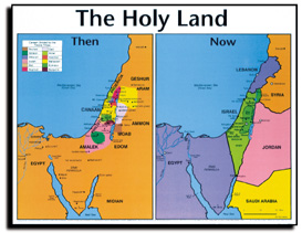 bible map clipart 20 free Cliparts Download images on