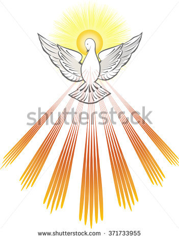 Holy Spirit Field Clipart Clipground