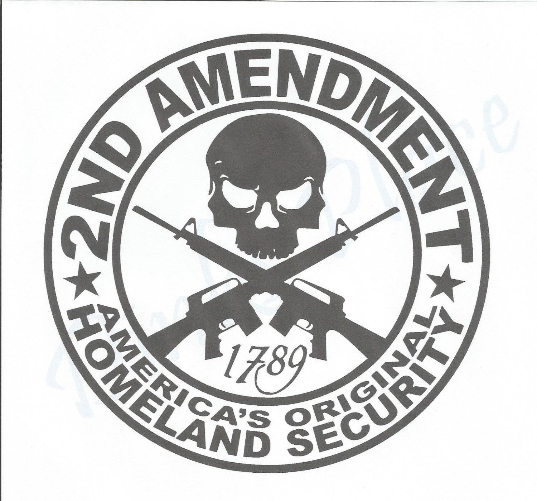 Homeland Security Clipart