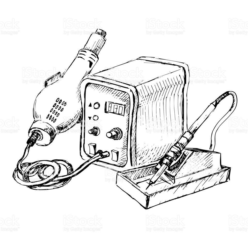 Hot Soldering Clipart 20 Free Cliparts