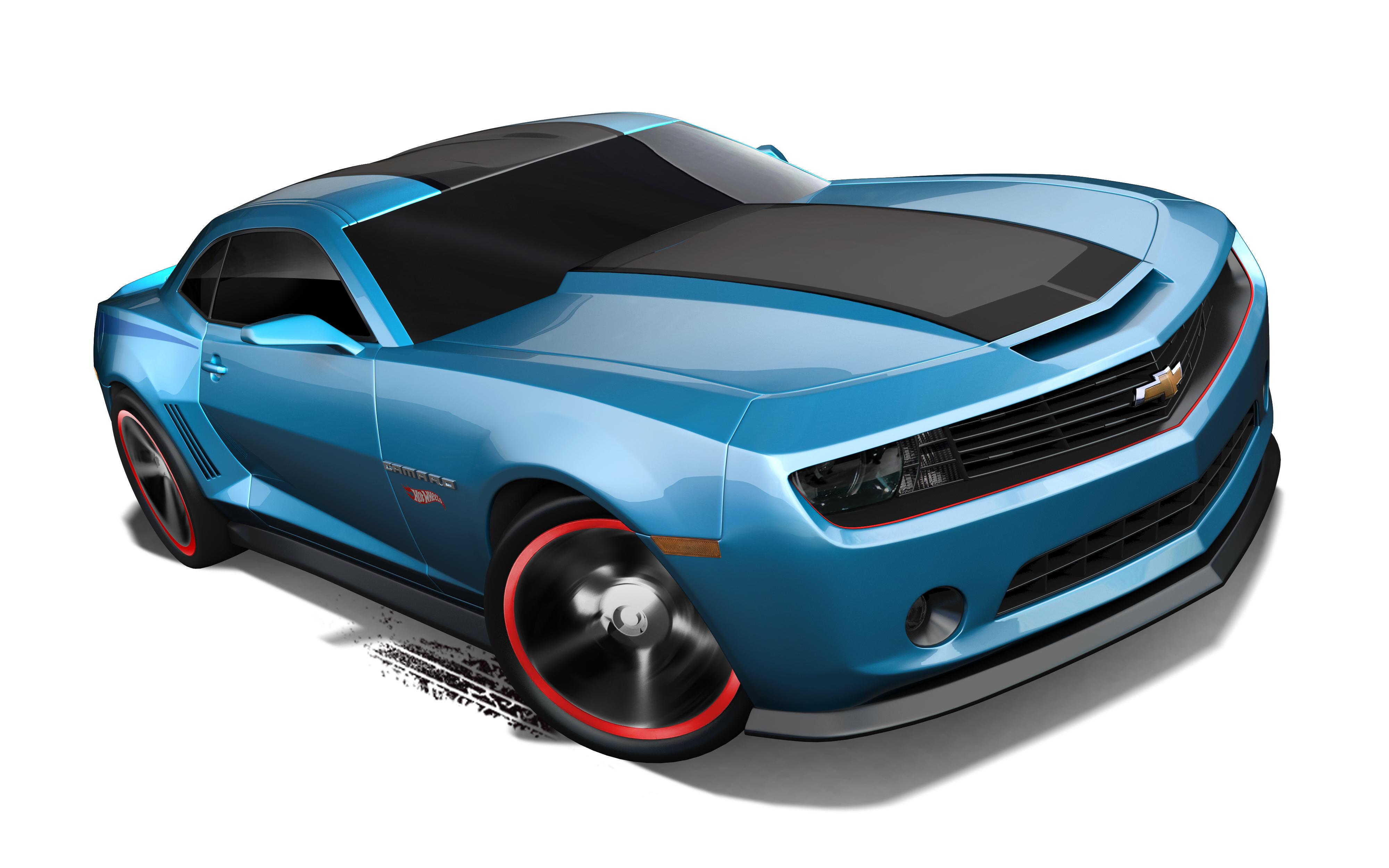 Hot Wheels Car Clipart Free Clipground