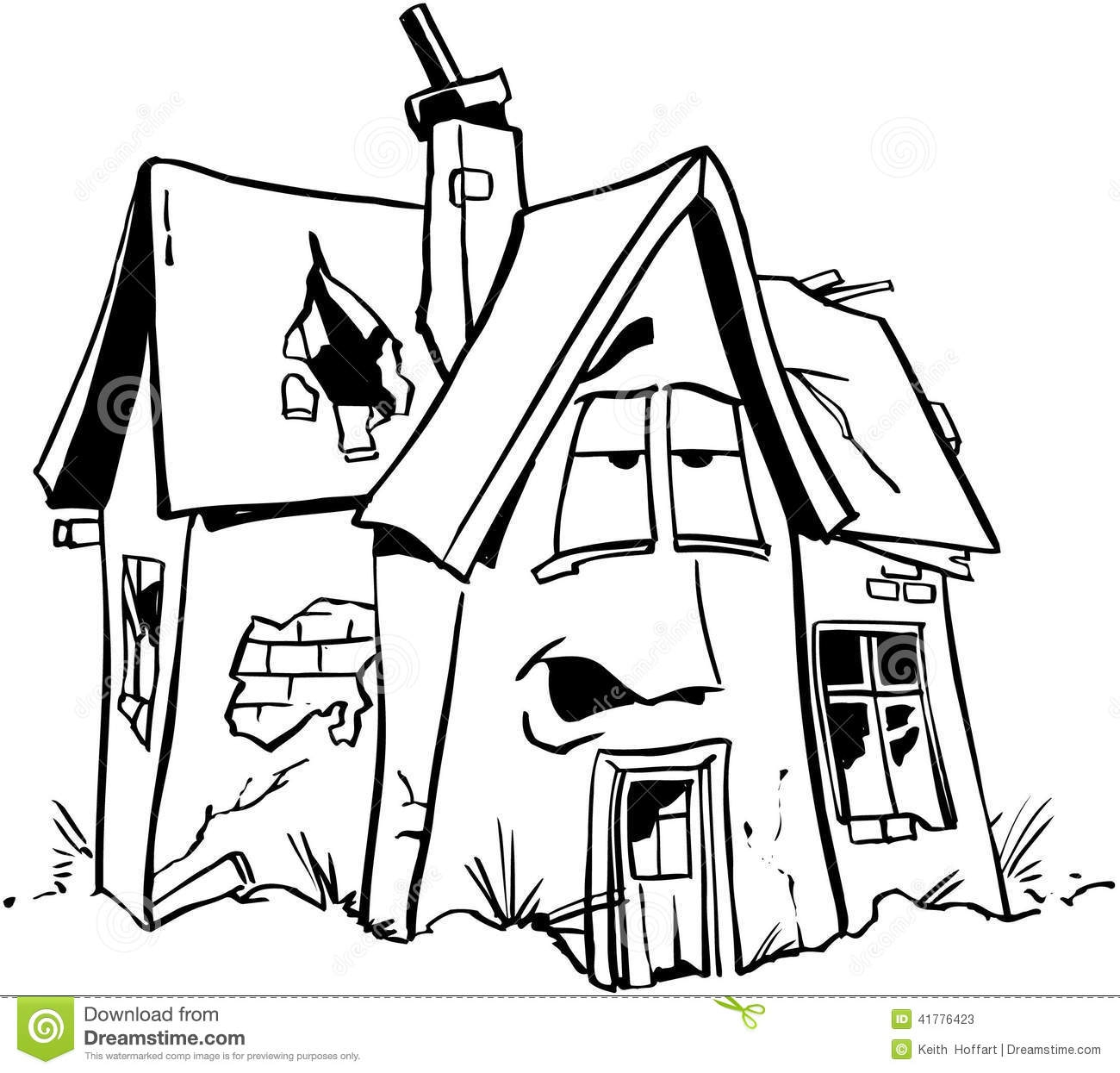 House Repair Clipart 20 Free Cliparts
