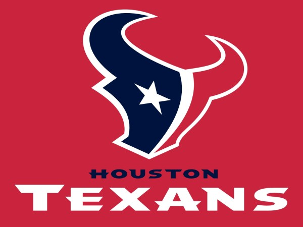 Texans Clipart - Clipground