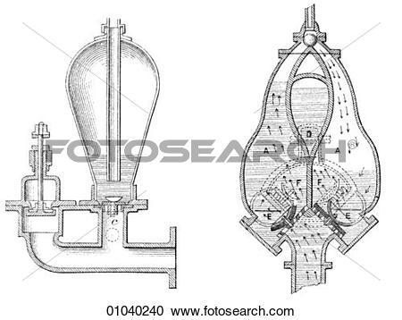 Alpine Car Alarm Wiring Diagram Car Schematic Diagram