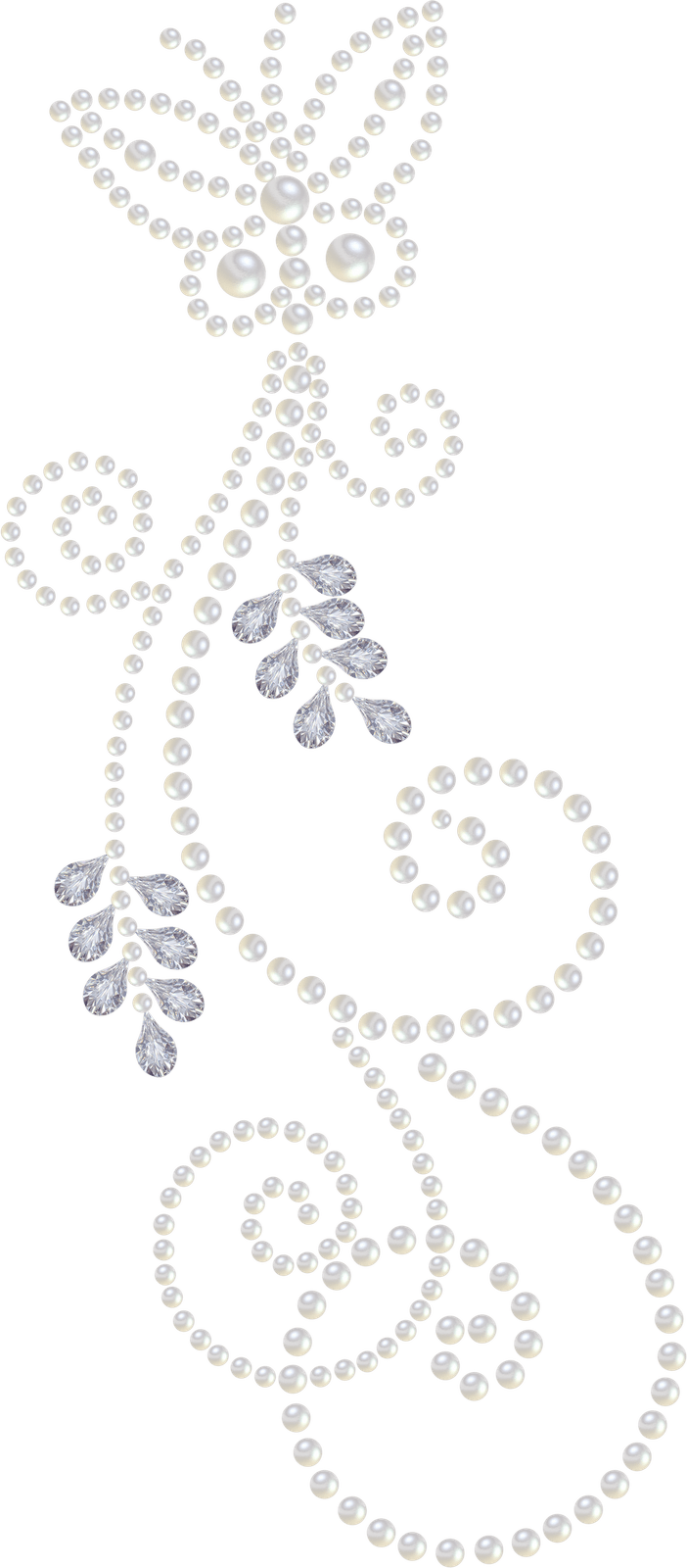 Cute Bakery Wallpaper Ice Pearls Clipart Clipground