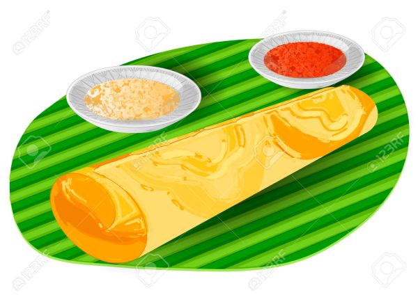 Indian Restaurant Clipart - Clipground