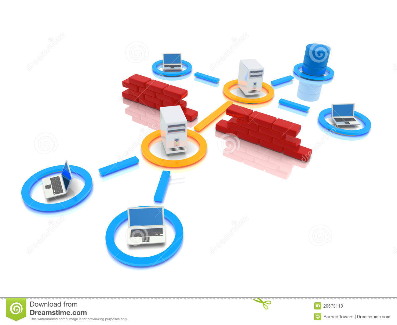infrastructure clipart 20 free