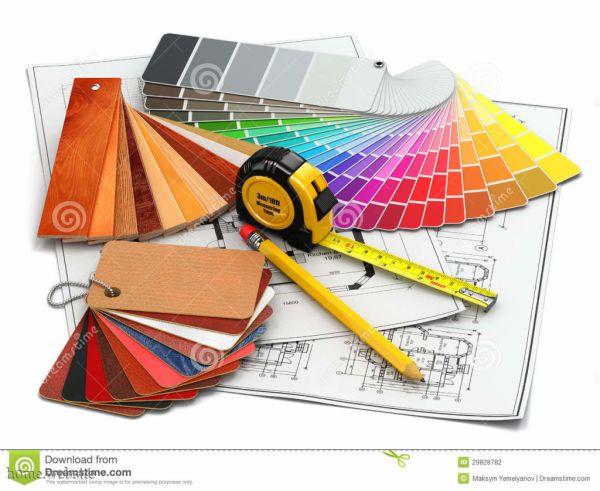 interior design clipart - clipground