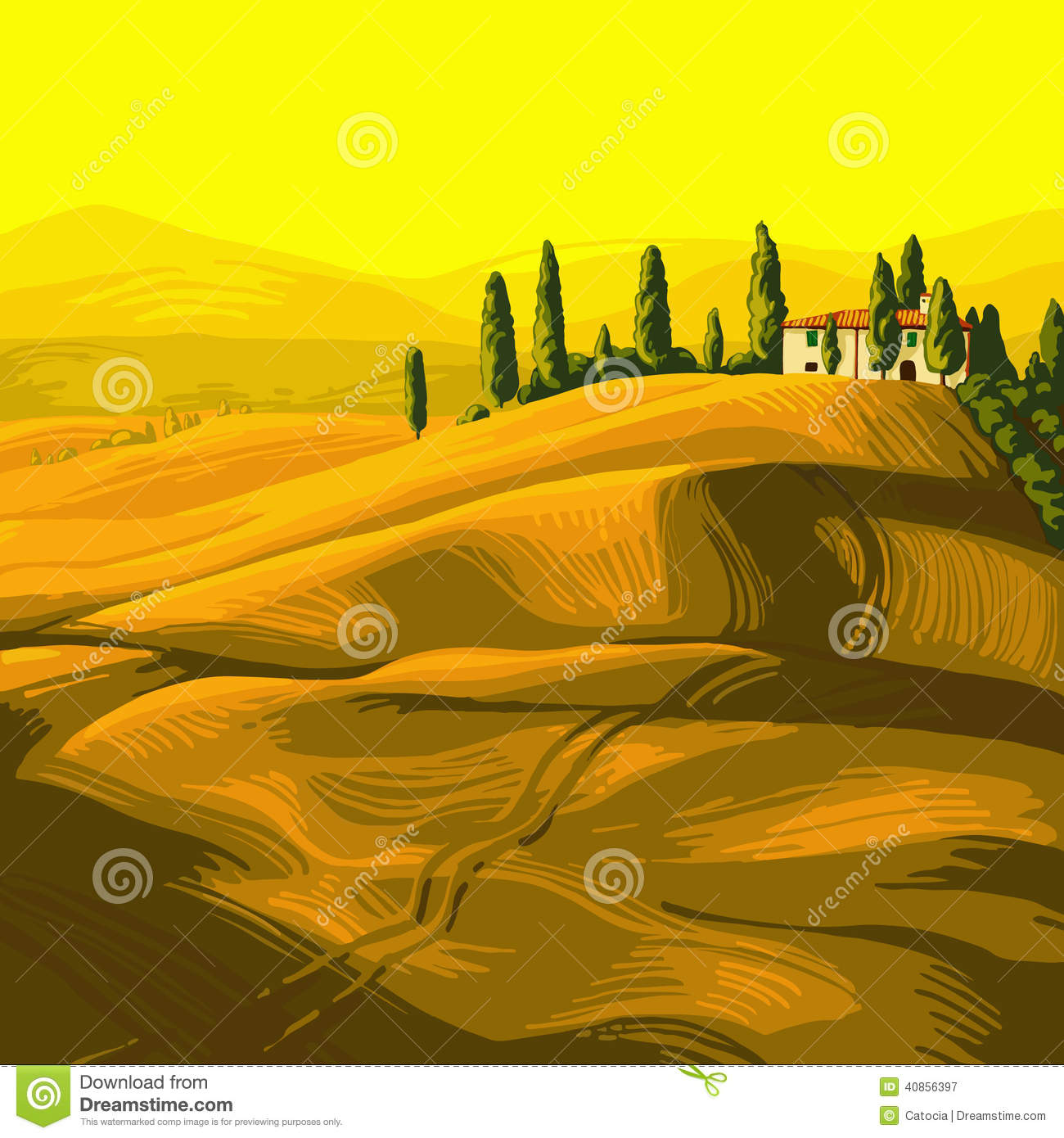 Tuscany clipart 20 free Cliparts  Download images on