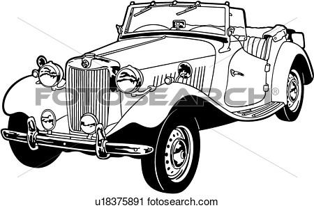 1969 Mustang Dash Wiring 1969 Mustang Alternator Wiring