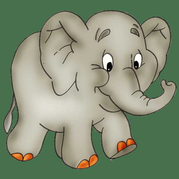 The Jumbo Joy Nirmal Kumar V Of Class V Thinkdiff S Kool | # elephant png & psd images. the jumbo joy nirmal kumar v of class