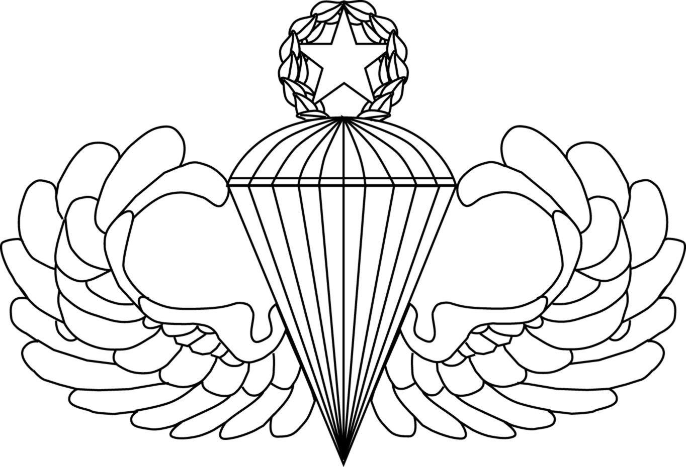 Polouse Badge Clipart