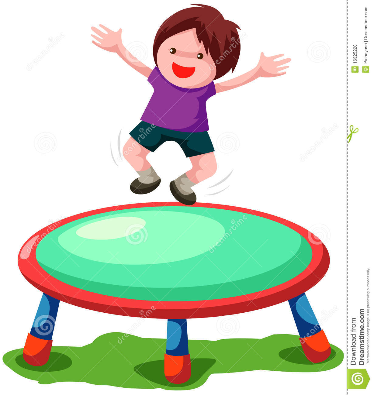 Jumping on a trampoline clipart 20 free Cliparts   Download images on Clipground 2020