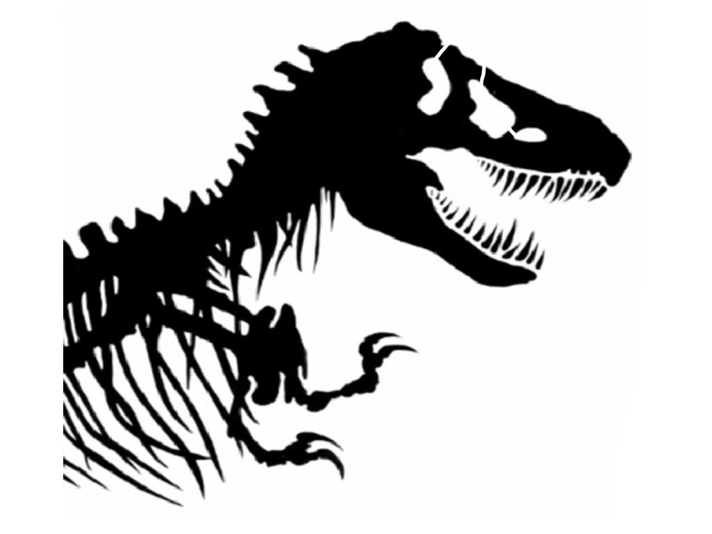 Jurassic Clipart 20 Free Cliparts