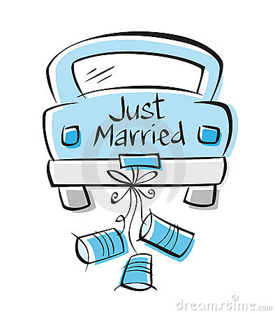 Just married clipart 20 free Cliparts  Download images on Clipground 2019
