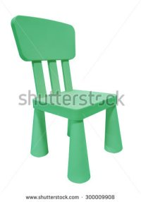 kid in chair clipart - Clipground