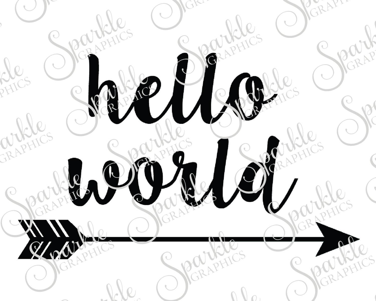 kids around the world silhouette clipart black and white