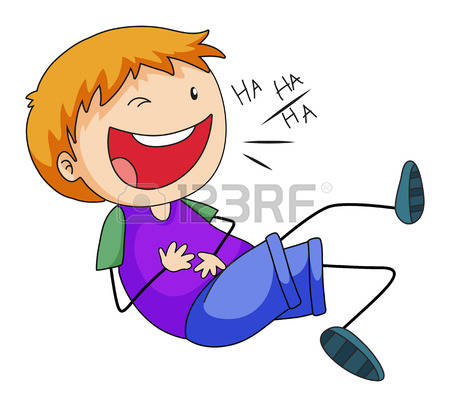 kids laughing clipart 20 free cliparts