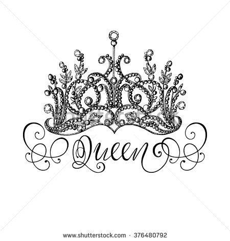 Princess Crown Henna Auto Electrical Wiring Diagram