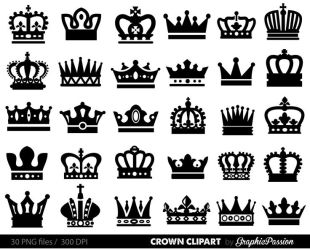 crown clipart kings king clip clipground