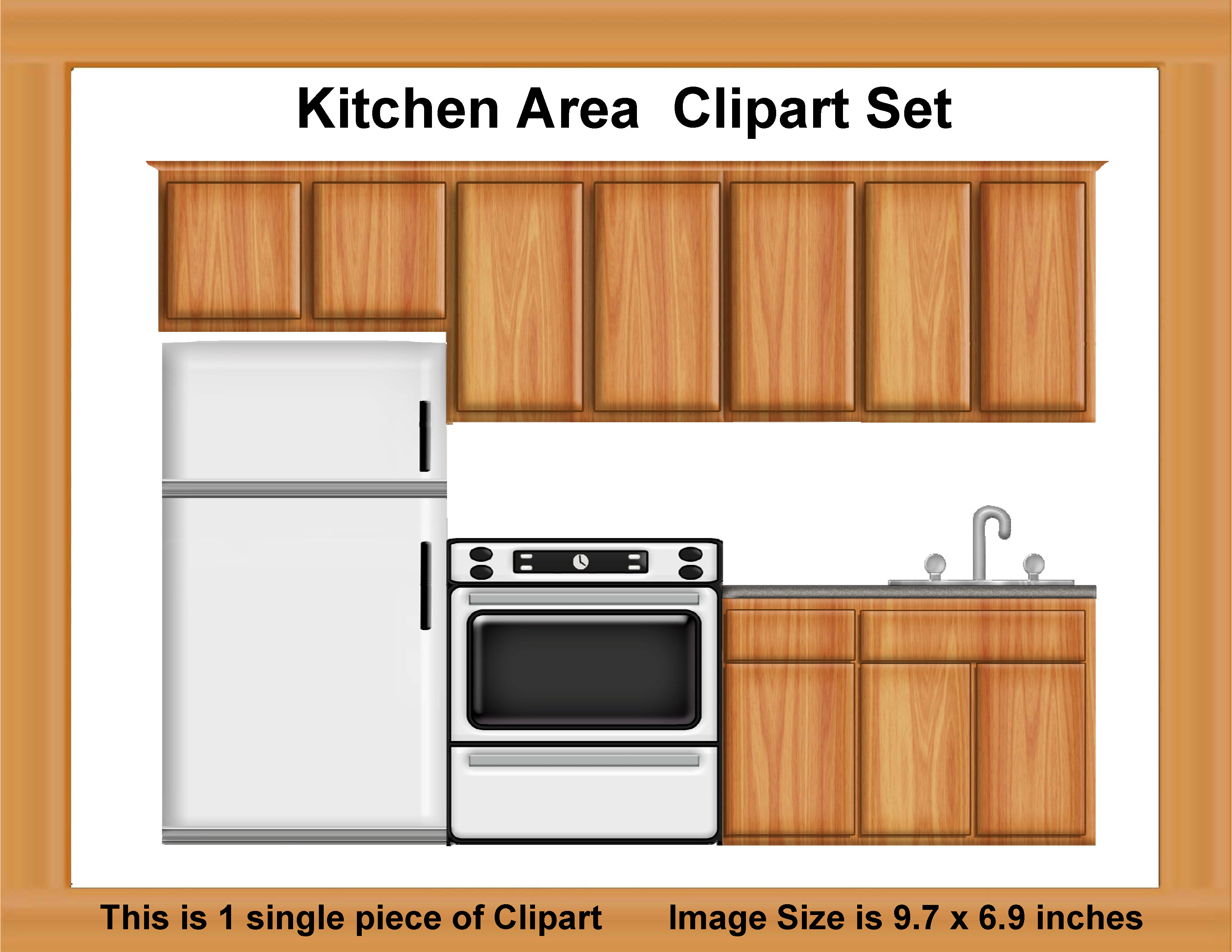 20 20 Kitchen Design Free Download Printable Worksheets And