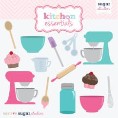 Commercial Kitchen Aid Mixer Menu Chalkboard Mixers Clipart - Clipground