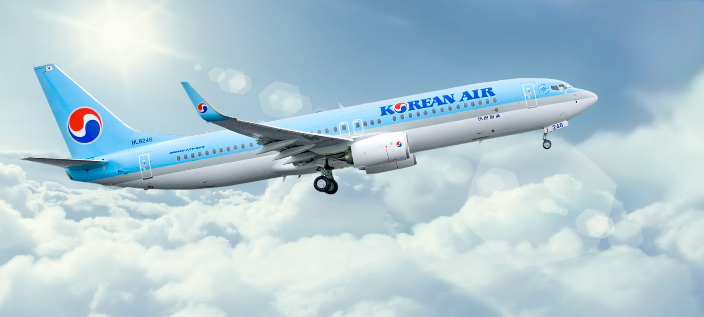A380 Wallpaper Hd Korean Air Clipart Clipground