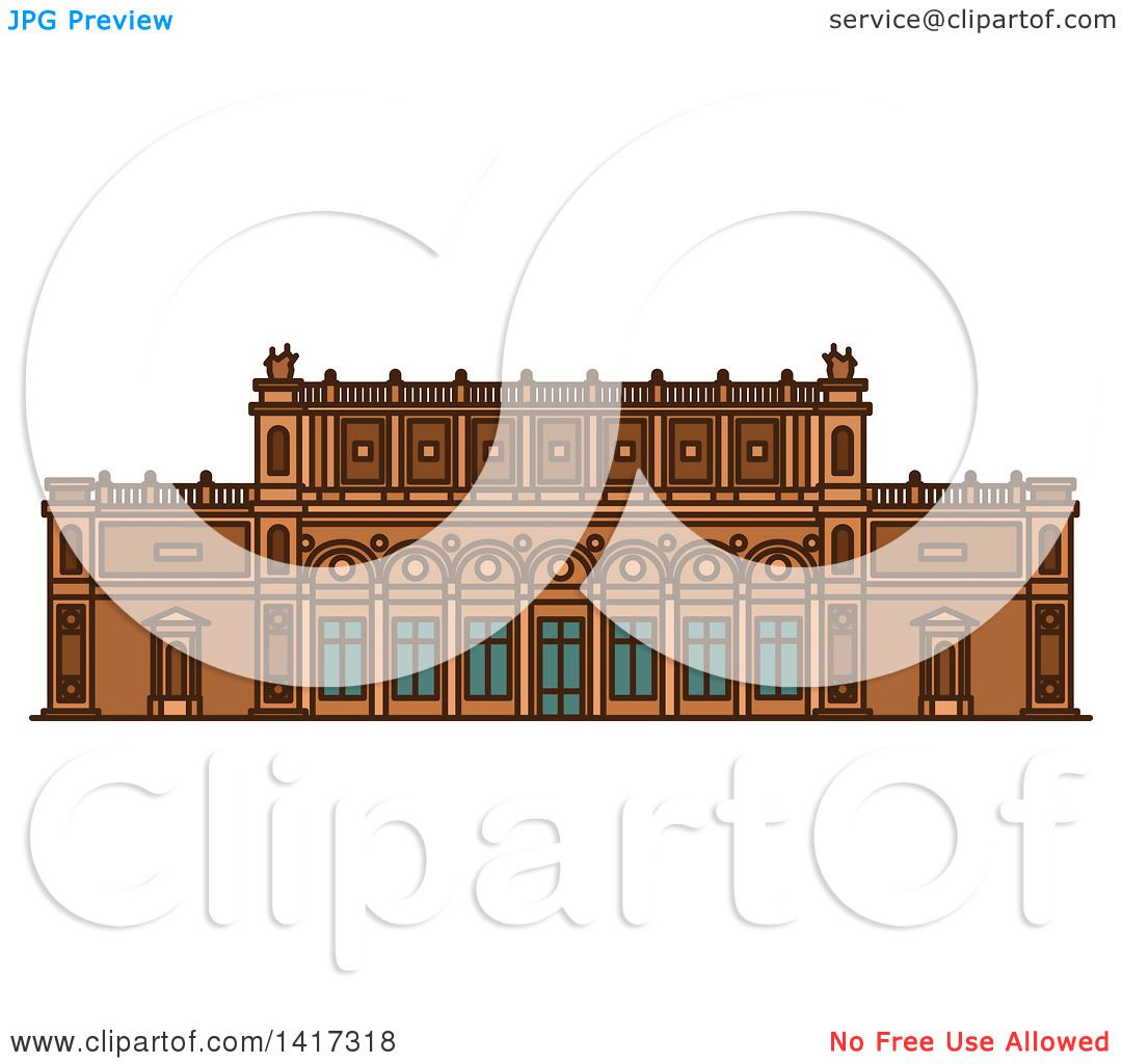 Clipart Sabbaticals 10 Free Cliparts