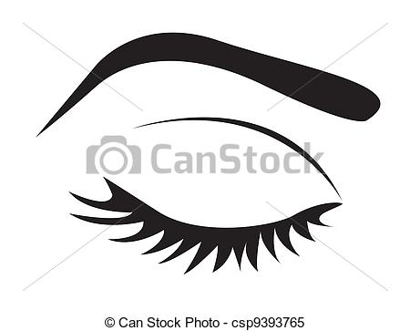 woman hair clipart black and white 20 free Cliparts