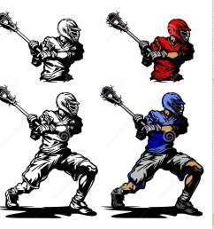 lacrosse player cradling ball [ 1387 x 1300 Pixel ]