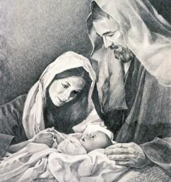 download lds christmas clip art free 10 jpg [ 969 x 1200 Pixel ]