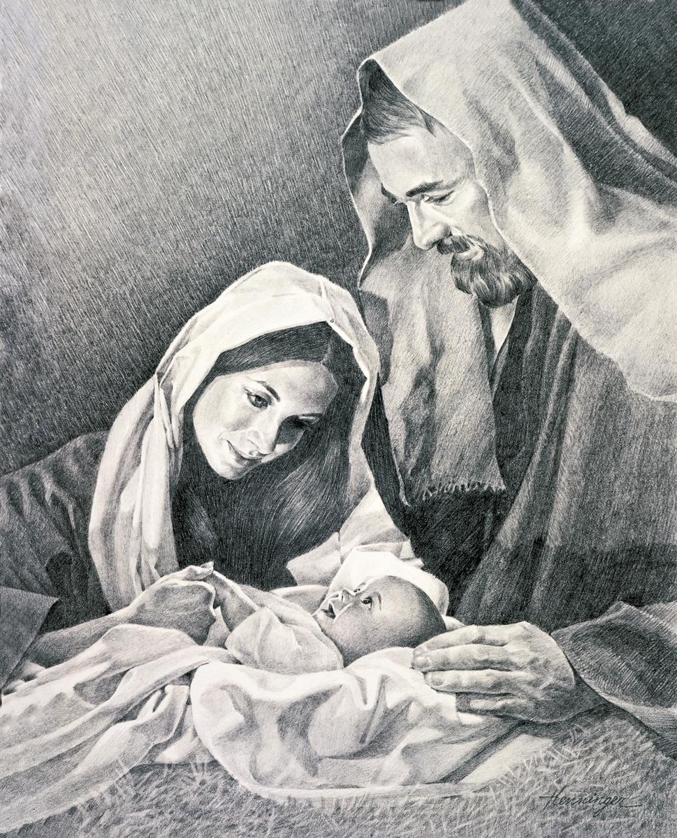 medium resolution of download lds christmas clip art free 10 jpg