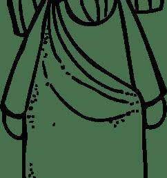 lds church clip art  [ 625 x 1600 Pixel ]