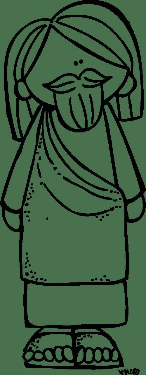 small resolution of lds church clip art