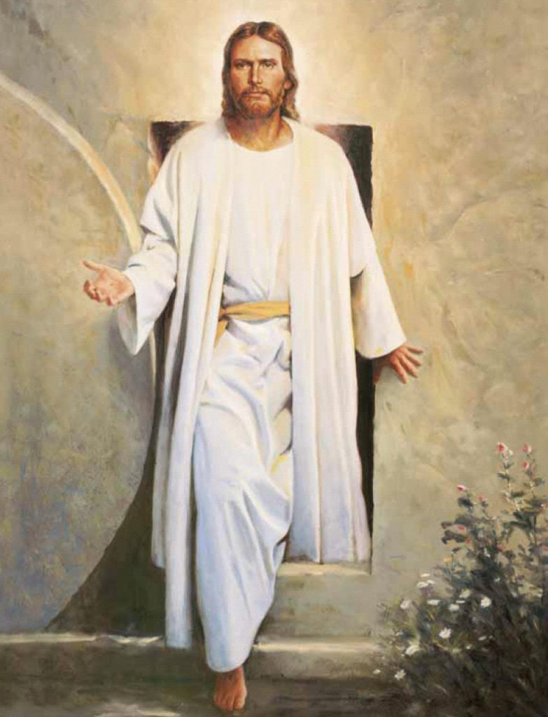 medium resolution of lds clipart jesus christ pictures