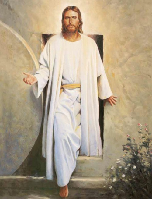 small resolution of lds clipart jesus christ pictures