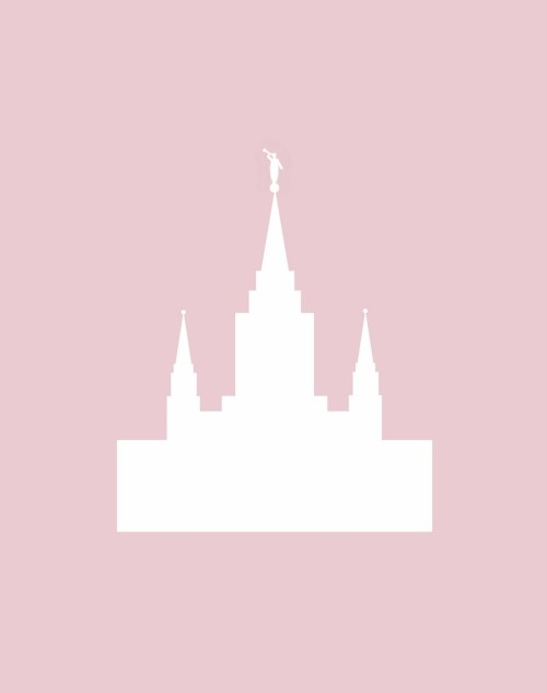 small resolution of oakland temple