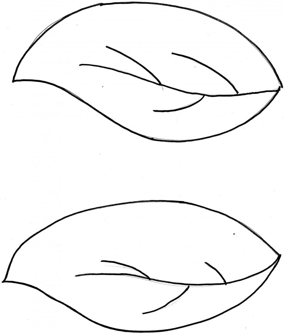 Alternator 12 Volt Wiring Diagram Bar Pinout Diagram Pinoutguidecom