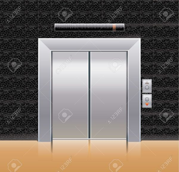 Lifts Clipart - Clipground