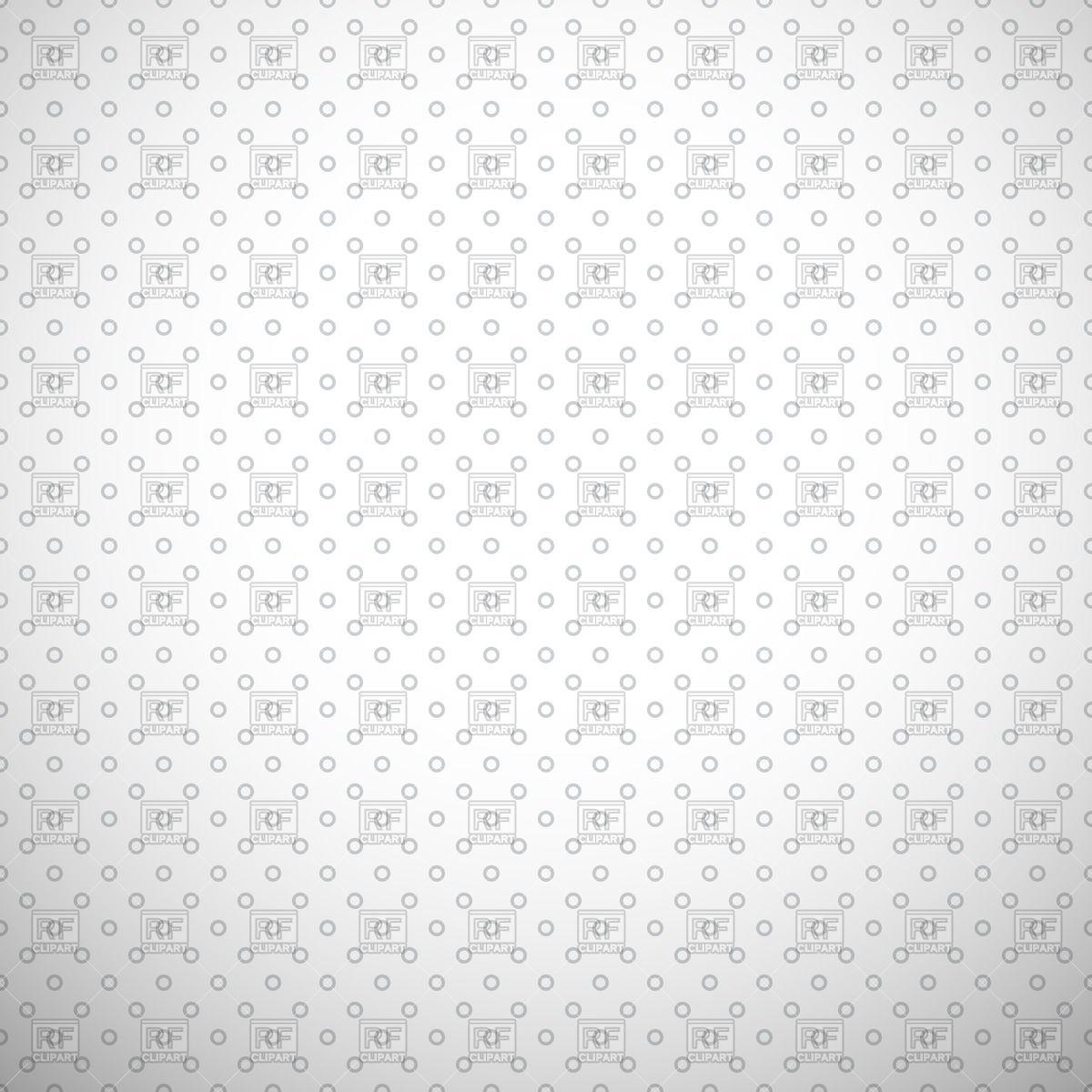 Cute Elephant Design Wallpaper Light Grey Clipart Clipground