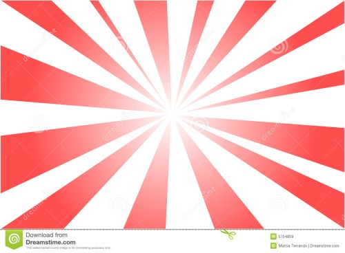 small resolution of clipart rays of light