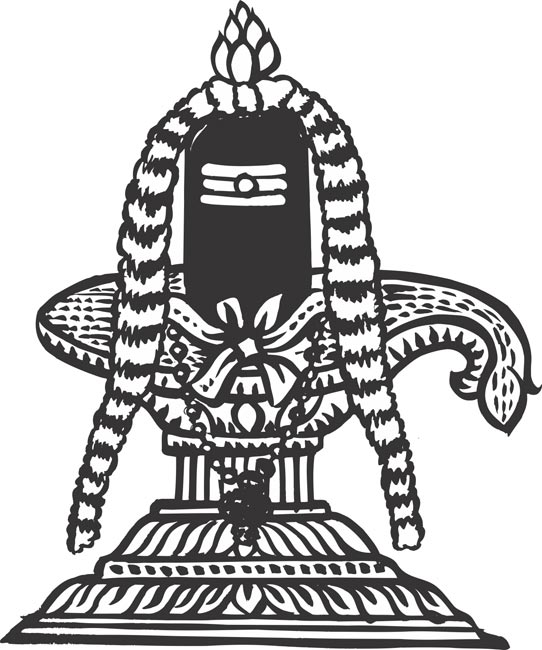 Shiva Lingam Clipart Auto Electrical Wiring Diagram