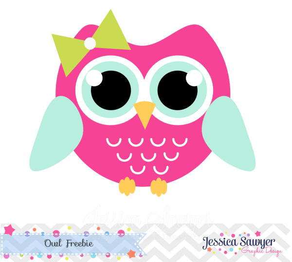 Little Owl Clipart - Clipground