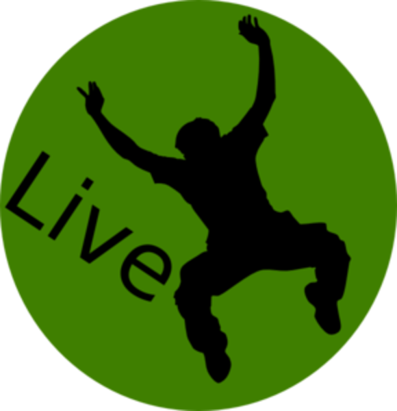 live clipart - clipground