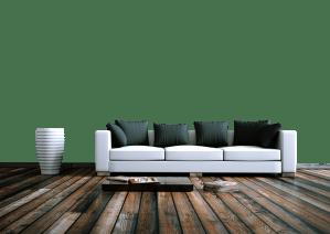 living transparent interior unicorns lounge bedroom clipground clipart custom rainbow customwallpaper example